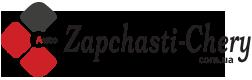 Скоба Лифан 520 купить в интернет магазине 《ZAPCHSTI-CHERY》